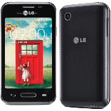 Unlock LG L40 D160 phone - unlock codes