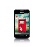 How to SIM unlock LG L40 D165F phone