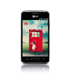 Unlock LG L40 D165G phone - unlock codes