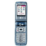 Unlock LG L5100 phone - unlock codes
