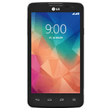 Unlock LG L60 phone - unlock codes