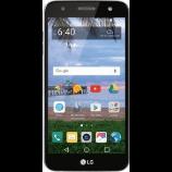 LG L63BL