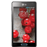 Unlock LG L7 II phone - unlock codes