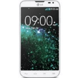 Unlock LG L70 D325F8 phone - unlock codes