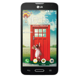 Unlock LG L70 MS323 phone - unlock codes