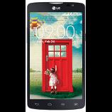 Unlock LG L80-Dual-D380 Phone