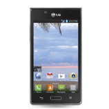 Unlock LG L86C phone - unlock codes