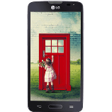 Unlock LG L90 D400N phone - unlock codes