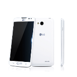 Unlock LG L90 D405 phone - unlock codes