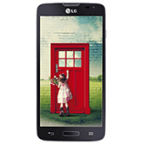 Unlock LG L90 D410N phone - unlock codes