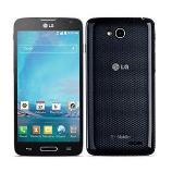 Unlock LG L90 D415 phone - unlock codes