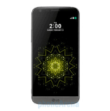 Unlock LG L90 D415RD phone - unlock codes