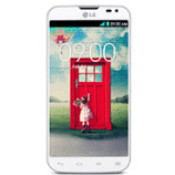 Unlock LG L90 phone - unlock codes