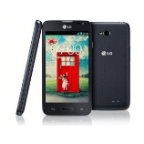 Unlock LG Lg Optimus L65 D280 phone - unlock codes