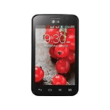 Unlock LG LGE465g phone - unlock codes