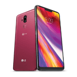 Unlock LG LMG710TM phone - unlock codes