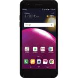 LG LMX210CM cell phone unlocking
