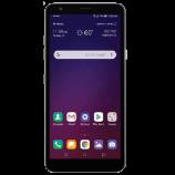 LG LMX320CM cell phone unlocking