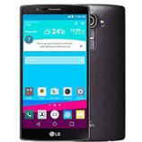 Unlock LG LN280Z phone - unlock codes