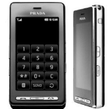 Unlock LG ME850 Prada phone - unlock codes