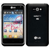 Unlock LG Motion 4G phone - unlock codes