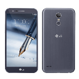 Unlock LG MP450 phone - unlock codes