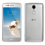 lg ms210. order the unlock code of your lg ms210 lg ms210 d