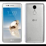 LG MS210