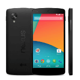 Unlock LG Nexus 5 LTE D821 phone - unlock codes