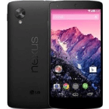 How to SIM unlock LG Nexus 5 NA TD-LTE D820 phone