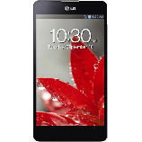 Unlock LG Optimus G 4G LTE E976 phone - unlock codes