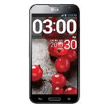 LG Optimus G E981H