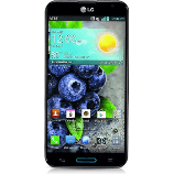 Unlock LG Optimus G Pro 5.5 4G LTE E980H phone - unlock codes
