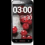 LG Optimus G Pro 5.5 4G LTE E988