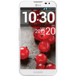 LG Optimus G Pro 5.5 E985