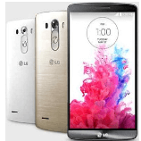 Unlock LG Optimus G3 phone - unlock codes