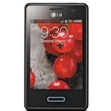 Unlock LG Optimus L3 II phone - unlock codes