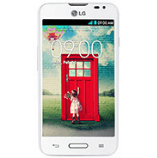 How to SIM unlock LG Optimus L65 D280NR phone