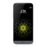 LG Optimus L65 D280TR