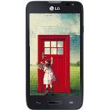 Unlock LG Optimus L65 D285F phone - unlock codes