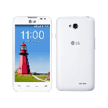 LG Optimus L65 D285G