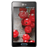 Unlock LG Optimus L7 II phone - unlock codes
