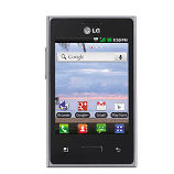 Unlock LG Optimus Logic phone - unlock codes
