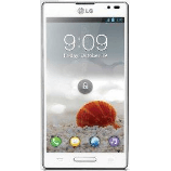 Unlock LG P760 phone - unlock codes
