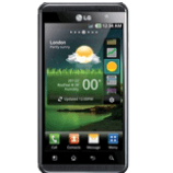 Unlock LG P929 phone - unlock codes