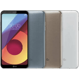 Unlock LG Q6 phone - unlock codes