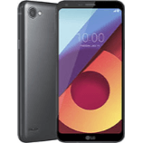 Unlock LG Q6 Plus phone - unlock codes