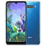 Unlock LG Q60 phone - unlock codes