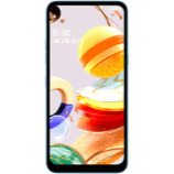 Unlock LG Q630EAW phone - unlock codes