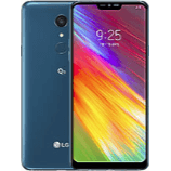 Unlock LG Q9 One phone - unlock codes
